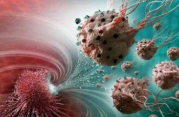 điều trị, ung thư, nano, robot