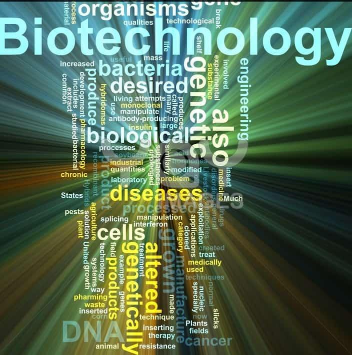 công nghệ sinh học ra làm gì, ngành công nghệ sinh học có dễ xin việc, công nghệ sinh học y dược, công nghệ sinh học trong nông nghiệp