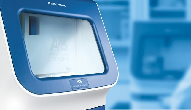 công nghệ sinh học ra làm gì, nhân viên bán hàng, hóa chất, thiết bị, phòng thí nghiệm, công nghệ sinh học, giải trình tự gen, trình tự ADN, ADN là gì, xét nghiệm adn