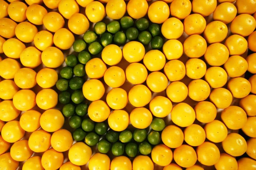 vitamin C, ung thư, di căn, tế bào gốc, điều trị,