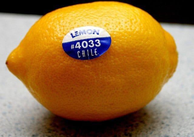 trái cây, thực phẩm sạch, hữu cơ, nông nghiệp hữu cơ, công nghệ cao
