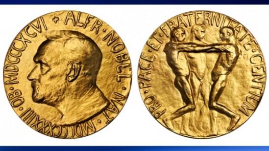 phần thưởng dành cho mỗi giải Nobel, giải thưởng Nobel