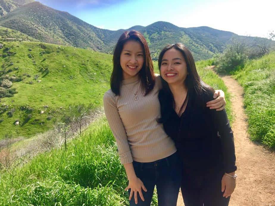 nghiên cứu Y Sinh, Nobel Y học, Nguyễn Thị Sao Ly