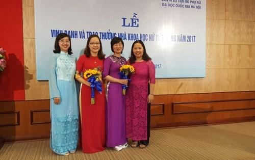 Tiến sĩ Phạm Bảo Yên : Người Việt mình đang sử dụng sai thuốc kháng sinh