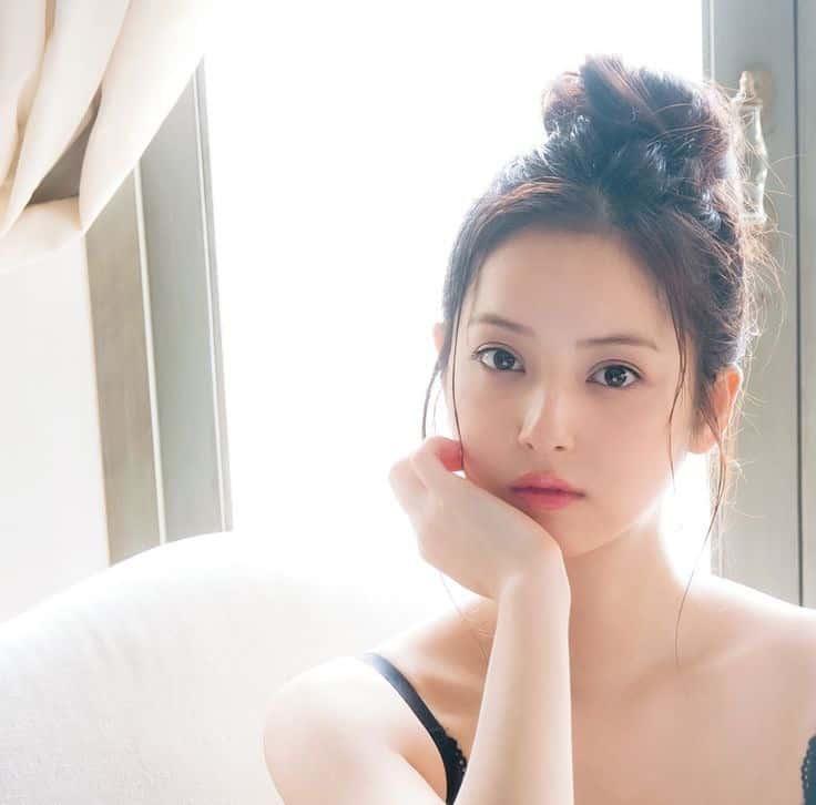 Bí quyết trẻ mãi không già của phụ nữ Nhật Bản