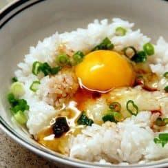 ăn trứng gà sống, trứng sống, trứng gà sống, sức khỏe, an toàn thực phẩm, dinh dưỡng từ trứng gà