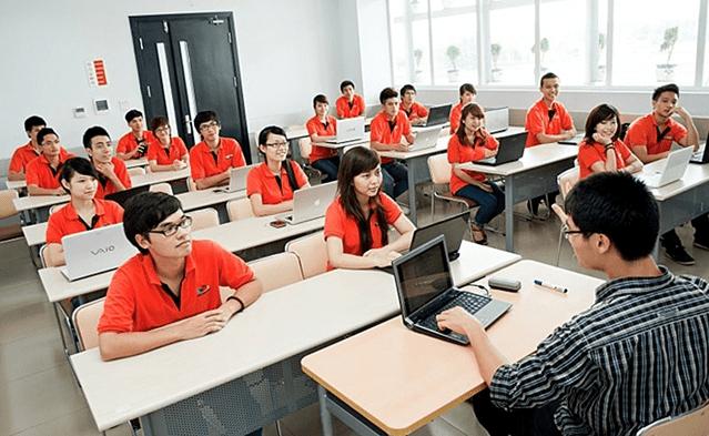 thí điểm tự chủ giáo dục đại học, đại học công lập, đại học Trà Vinh