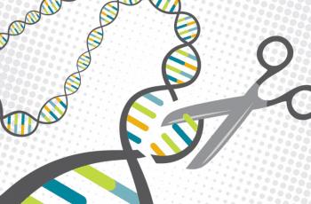 công cụ chỉnh sửa gen, công nghệ sửa gen CRISPR, sửa gen, chỉnh sửa gen, CRISPR, CAS9