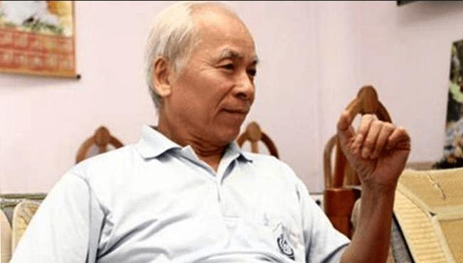 PGS Phạm Duy Hiển, Nguyên Phó giám đốc Bệnh viện K