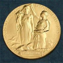 Nobel Hóa học 2017 cho ứng dụng hóa sinh học, Nobel, Nobel Hóa học 2017, mùa Nobel, cryo-EM, hiển vi điện tử lạnh, Viện Hàn Lâm Khoa học Hoàng gia Thụy Điển