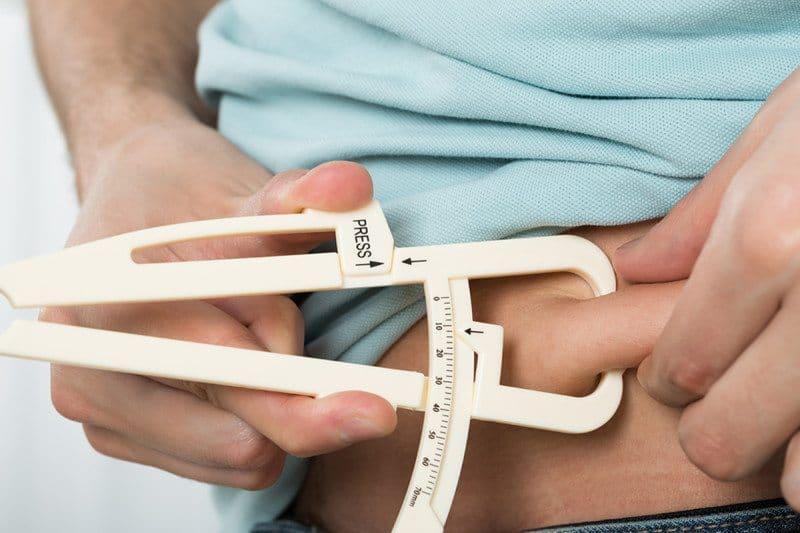Vai trò bất ngờ của mỡ trong cơ thể, tác hại của mỡ cơ thể, lợi ích của mỡ cơ thể, bệnh béo phì, gan nhiễm mỡ, máu nhiễm mỡ