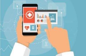 Trí tuệ nhân tạo trong nghiên cứu ung thư, Trí tuệ nhân tạo trong điều trị ung thư, Sự thật trí tuệ nhân tạo điều trị ung thư tại Việt Nam, Ứng dụng trí tuệ nhân tạo để điều trị ung thư, trí tuệ nhân tạo, AI, artificial intelligent, điều trị ung thư, Google Deepmind, thuật toán, dữ liệu